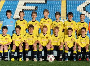 a-m-photography-sports-football-2b