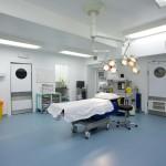 TetburyHospital_50_0038
